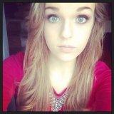 Brooke Griggs
