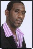 Kevin Lamar