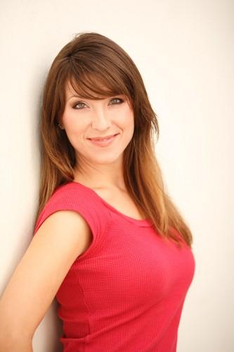 Ali Marie Actor Resume On Actor Hub