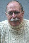 Bill Rapp