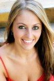 Lauren Pearce