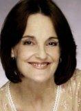 Carolyn Knott